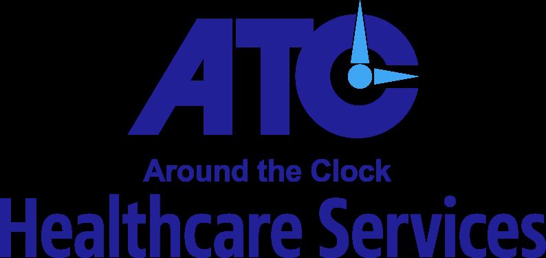 ATC HealthCare Services, Inc